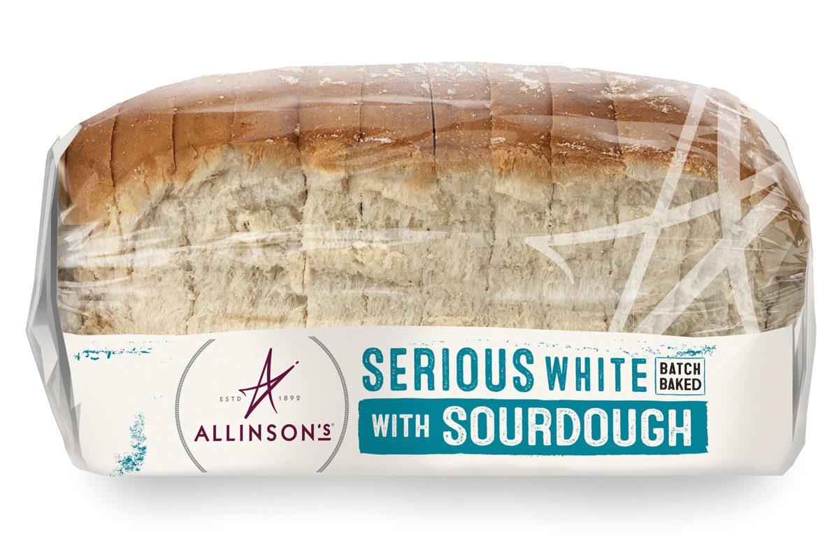 allisons-sourdough-bread