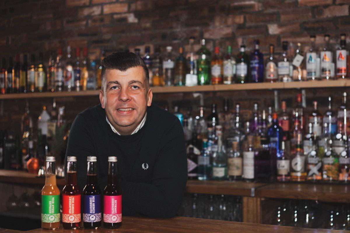 brian-o'shea-paisley-drinks-company