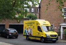 amazon-same-day-delivery-glasgow