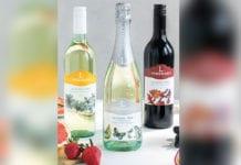 alcohol-free-lindemans-wine