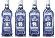 Greenalls_Bottle