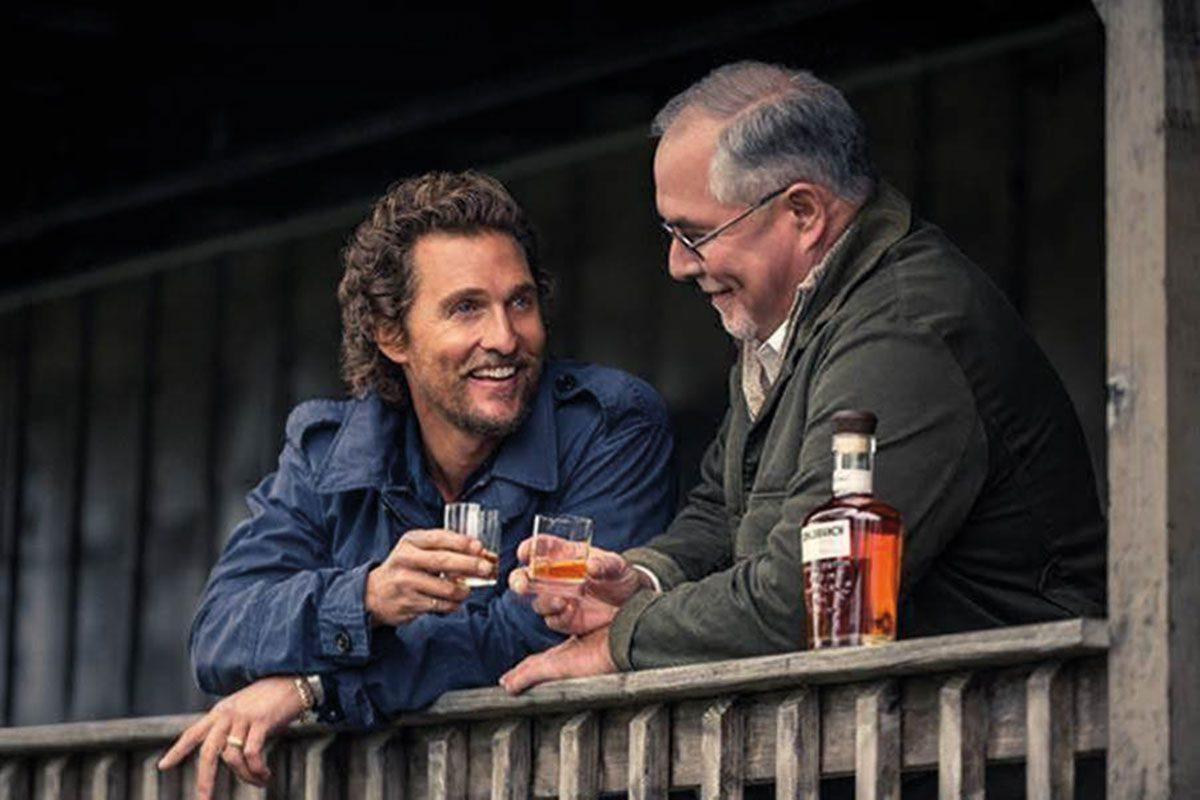Matthew-McConaughey-for-Wild-Turkey-Longbranch