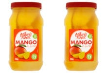 Nature-Finest-mango