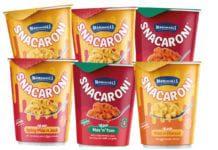 The-new-Snacaroni-pot-snack-range-from-Marshalls