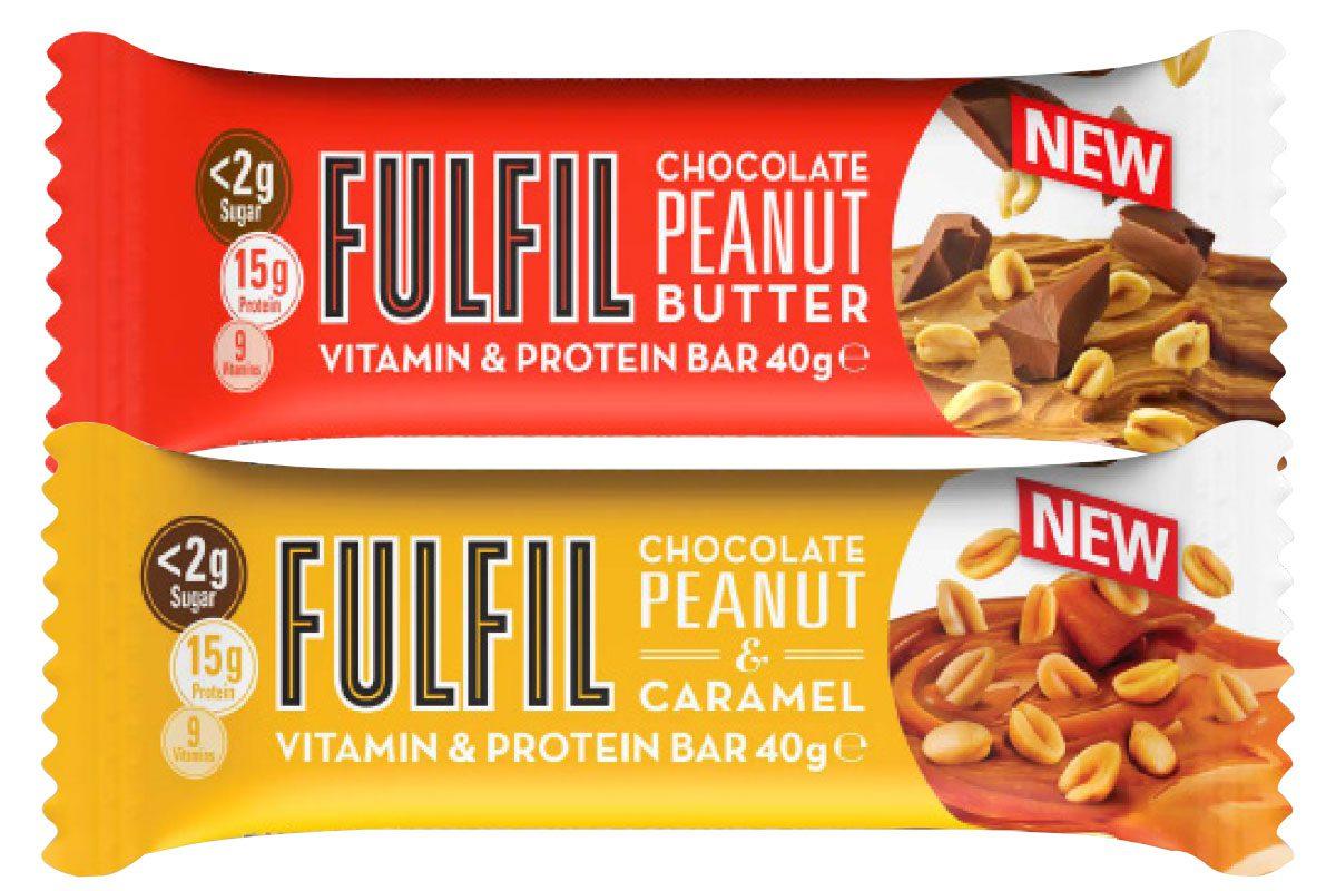 fulfil-peanut-caramel-bars