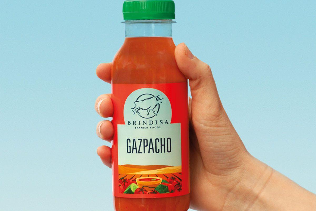 brindisa-hand_gazpacho