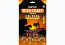 wild-coast-halal-biltong