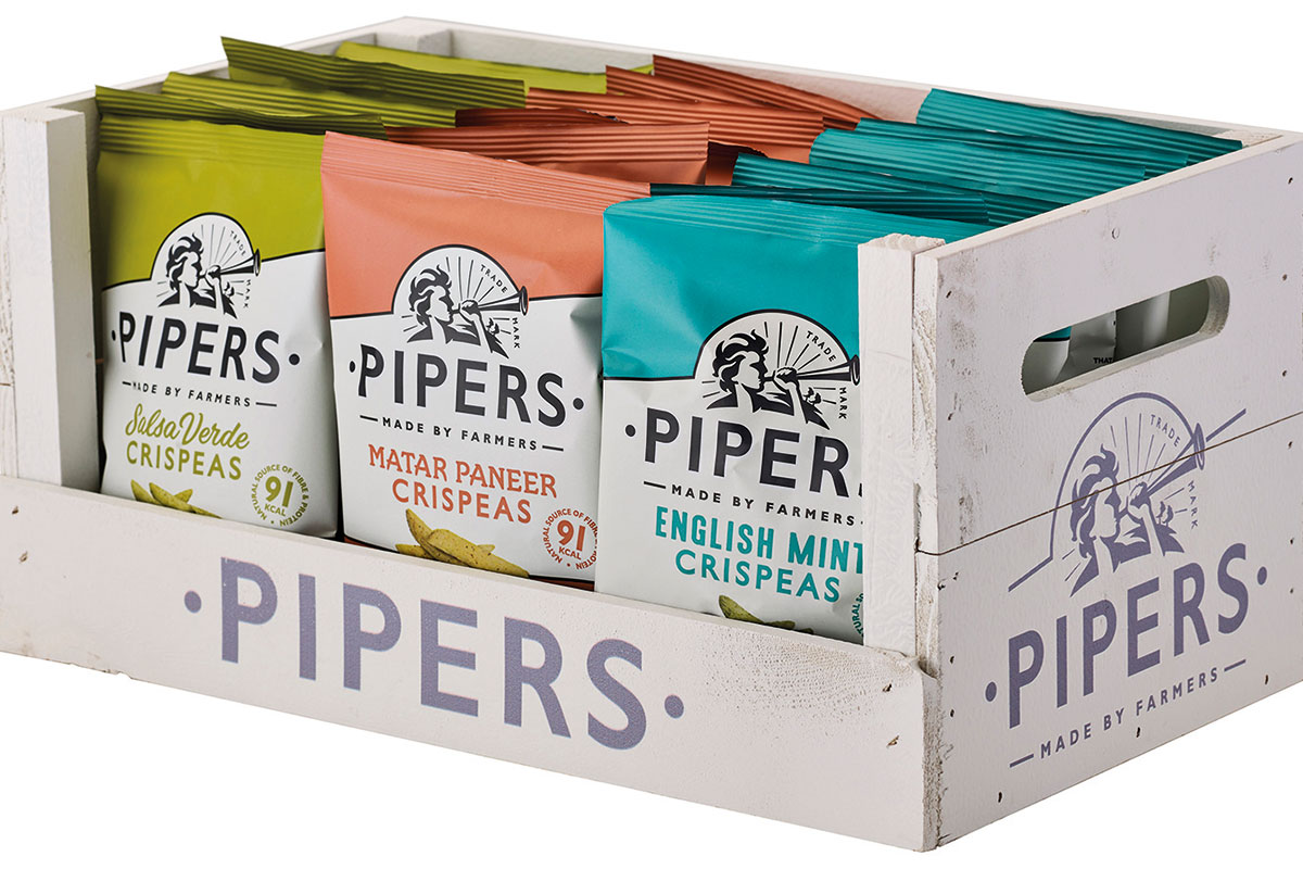 PIPERS-CRISPEAS-Crate