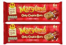 maryland-oaty-cookie-bar