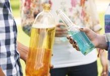 underage-drinking-campaign