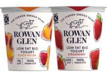 rowan-glen-yogurts