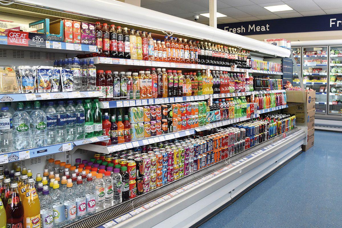 chiller-cabinet-full-of-drinks