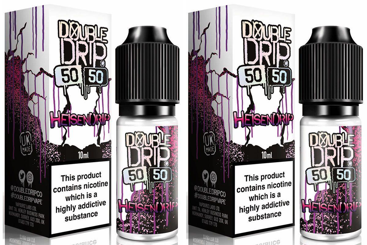 double-drop-vaping-liquid