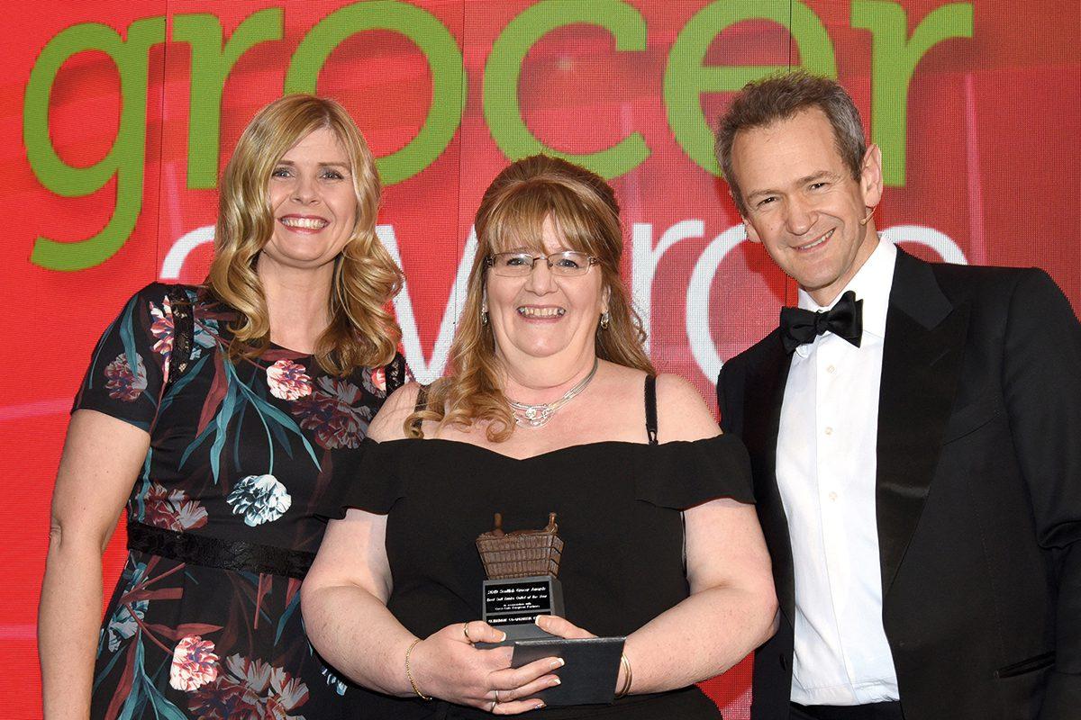 scottish-grocer-awards-presentation-pic