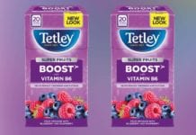 tetley-energy-boost