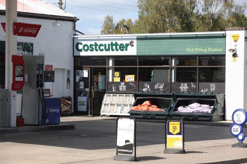 costcutter-sees-potential-with-coop-