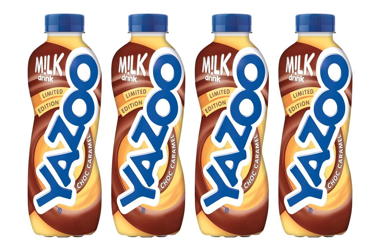 impulsive-milk-drink-purchase