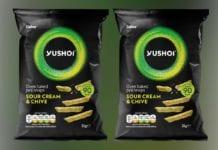 yushoi-crisps