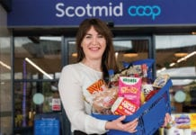 scotmid-local-manager