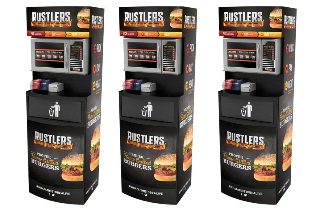rustlers-hot-snacks-leaders