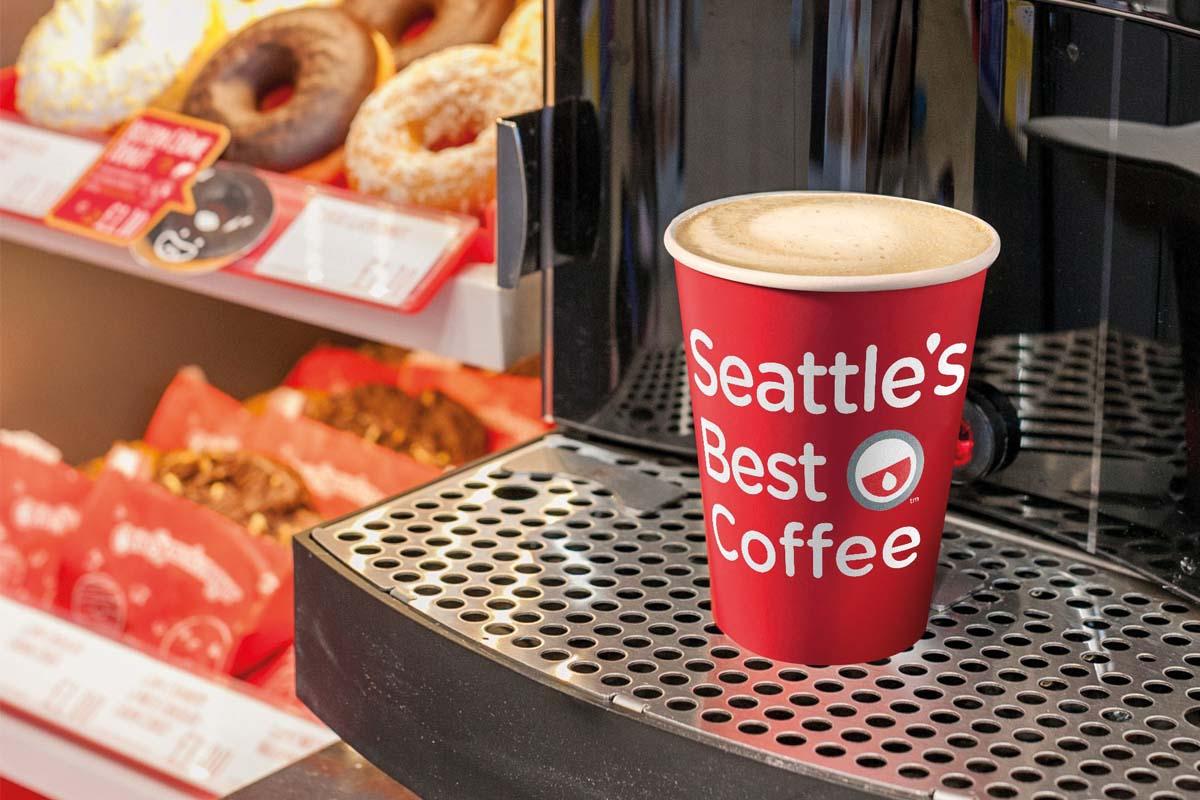 aryzta-food-solutions-seattles-best-coffee-partnership