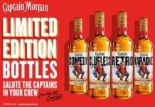 captain-morgan-limited-edition-bottles