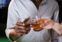 whisky-rise-in-popularity-uk