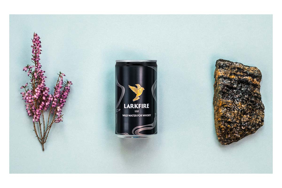 larkfire-canned-water-whisky