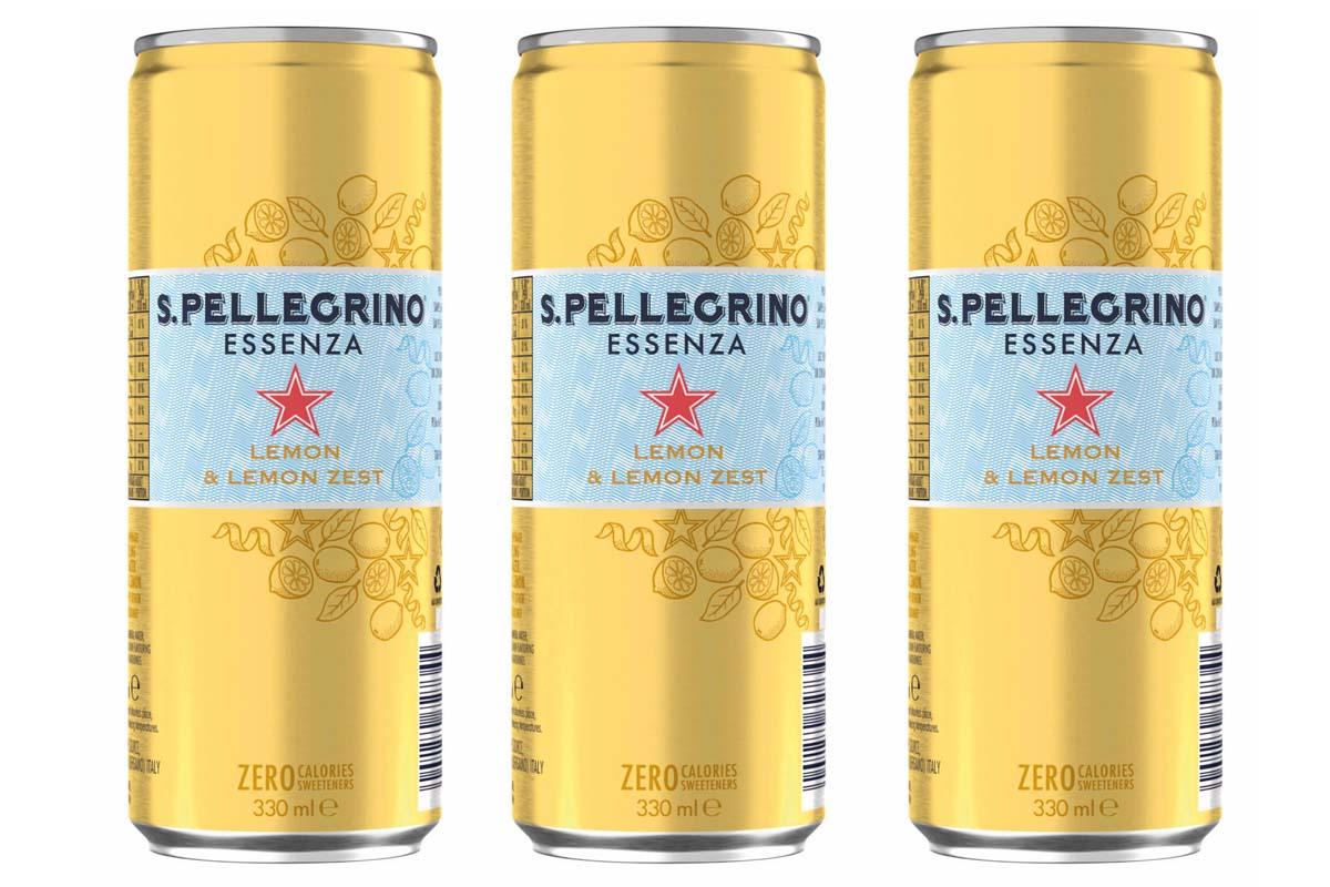 san-pellegrino-new-flavours
