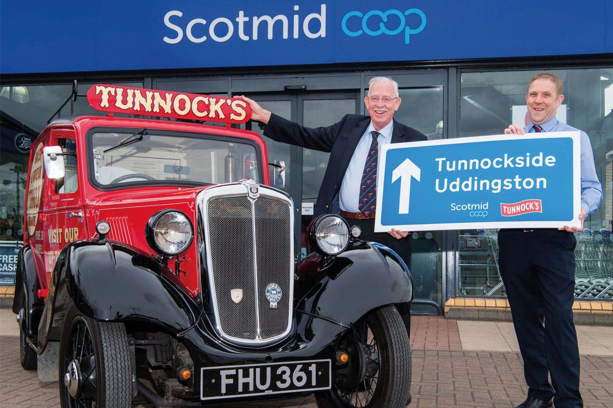 boyd-tunnock