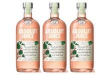 rhubarb-flavoured-vodka-absolute-juice