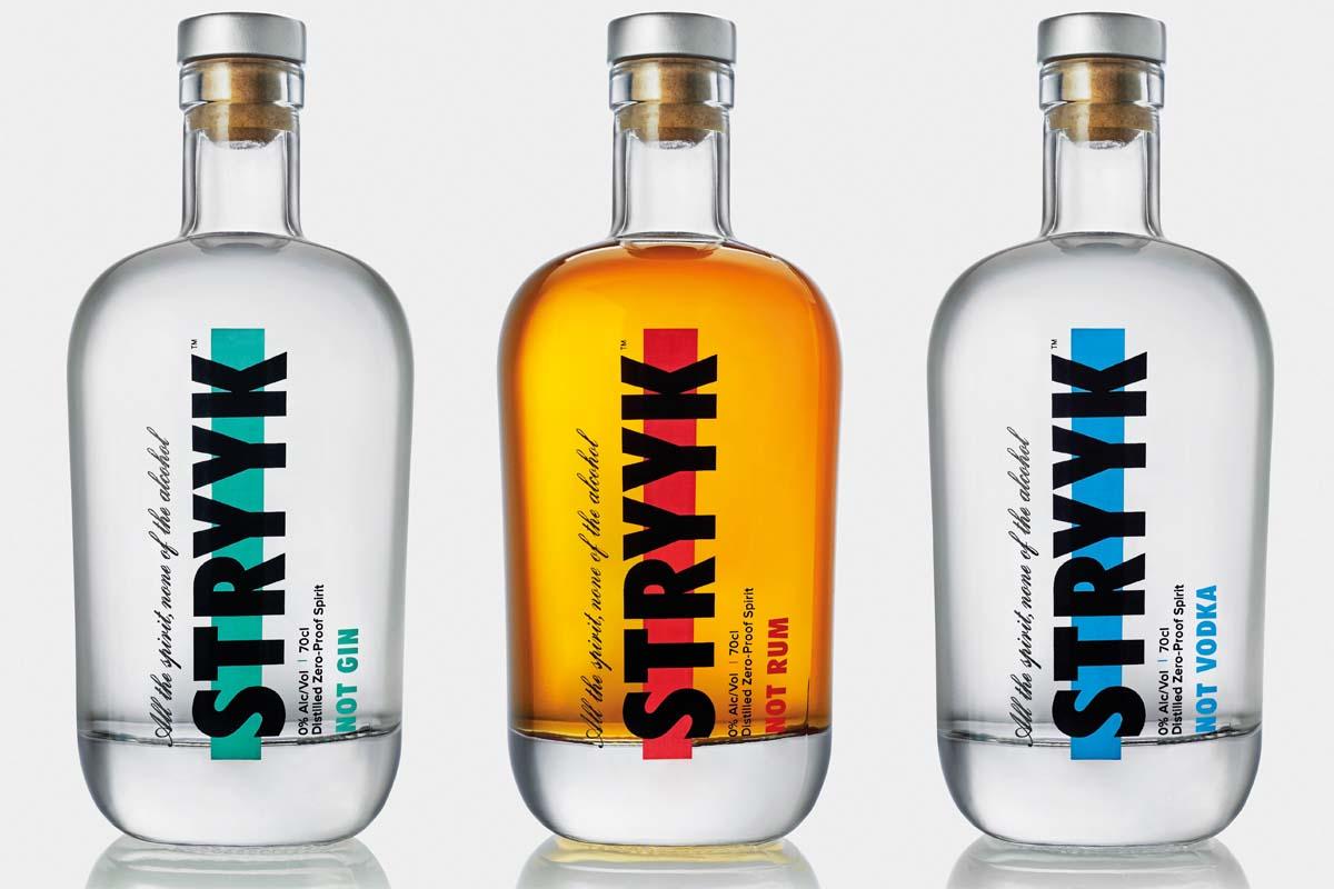 stryyk-alcohol-free