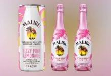malibu-new-flavour