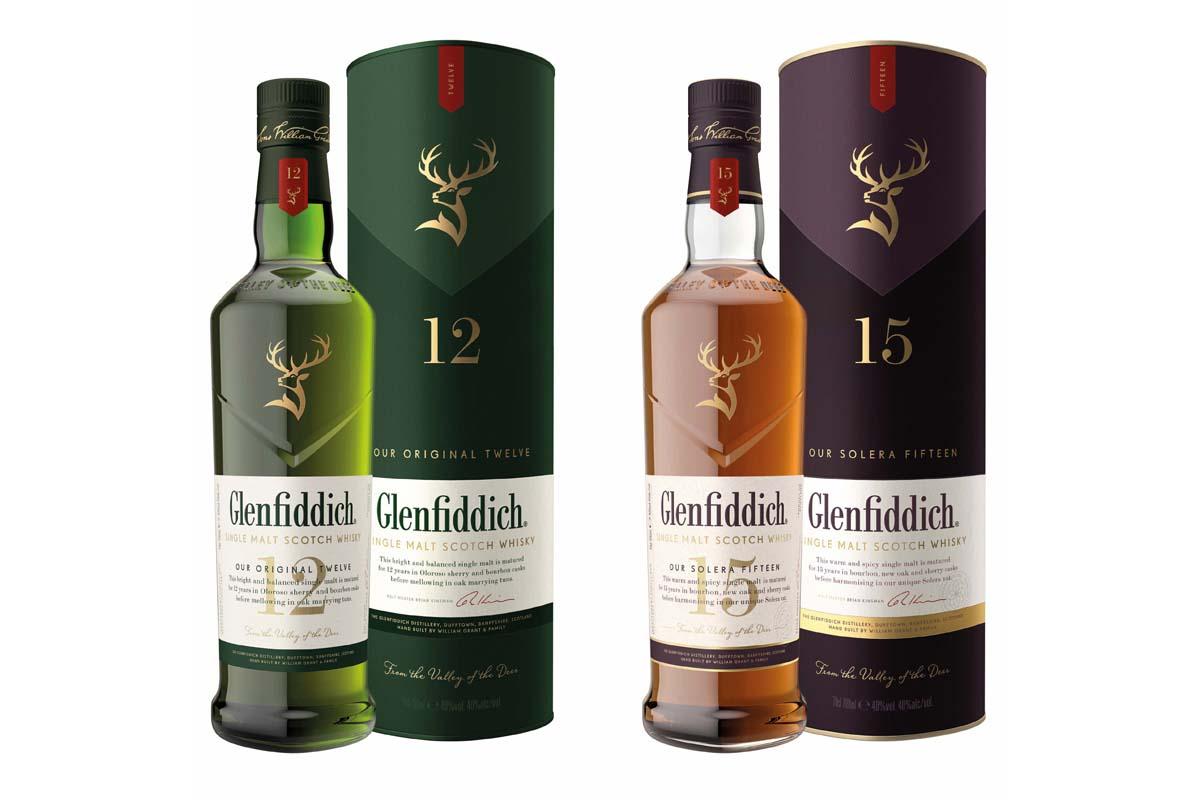 glenfiddoch-packaging-redesign