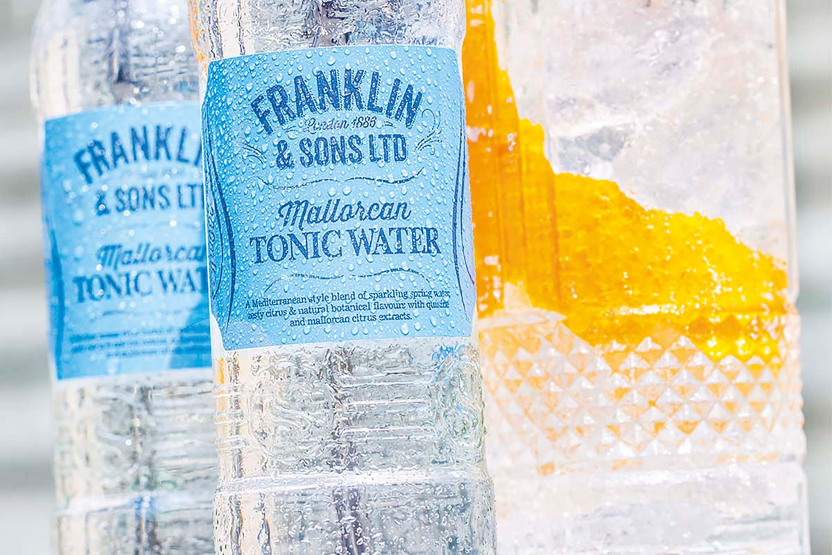 franklin-and-sons-mallorcan-tonic-water