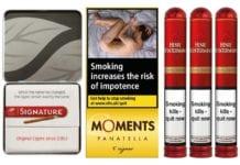 tobacco-high-profit