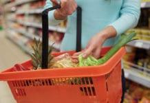 poor-food-sales-june