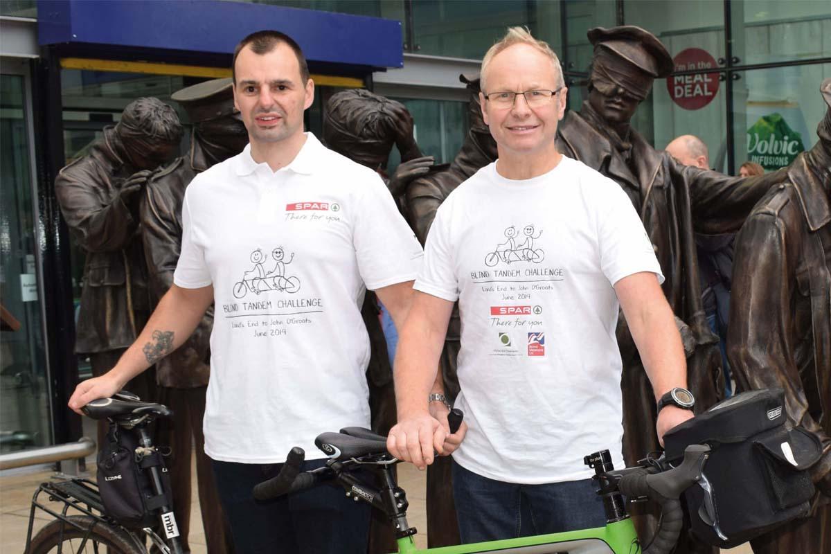 charity-cycle