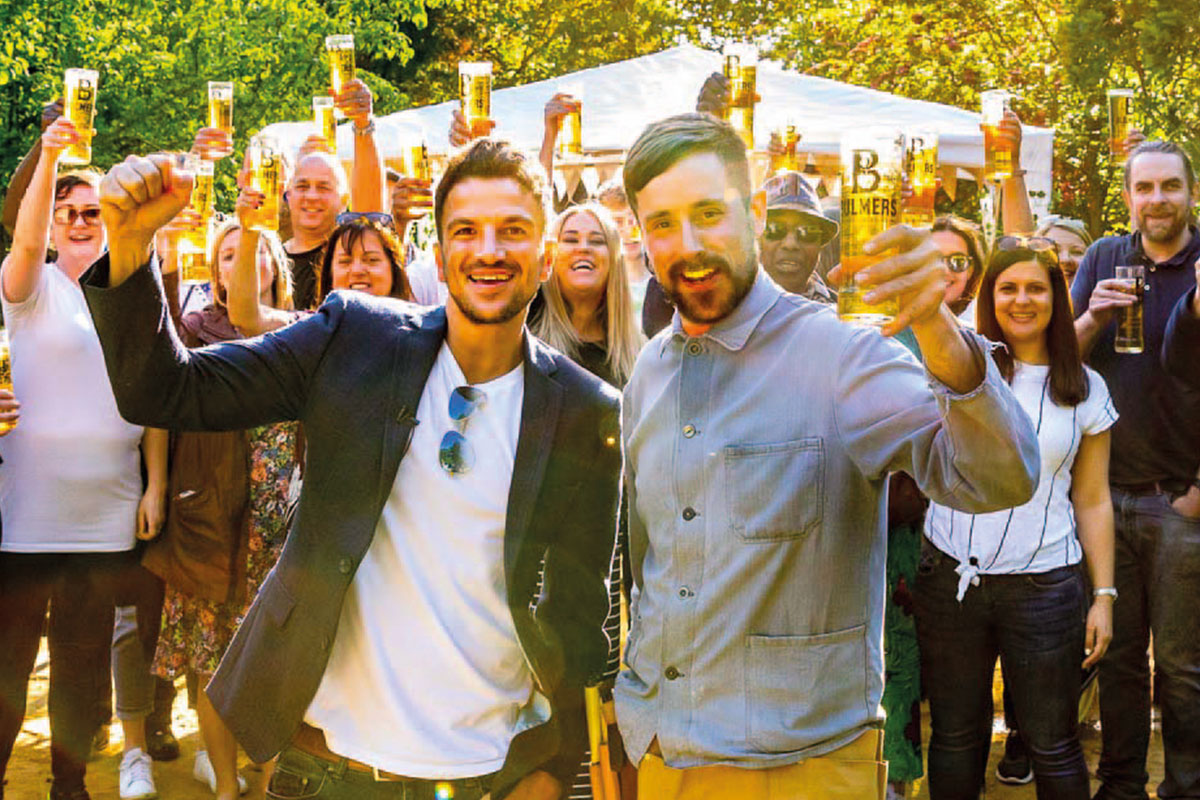 bulmers-cider-with-peter-andre