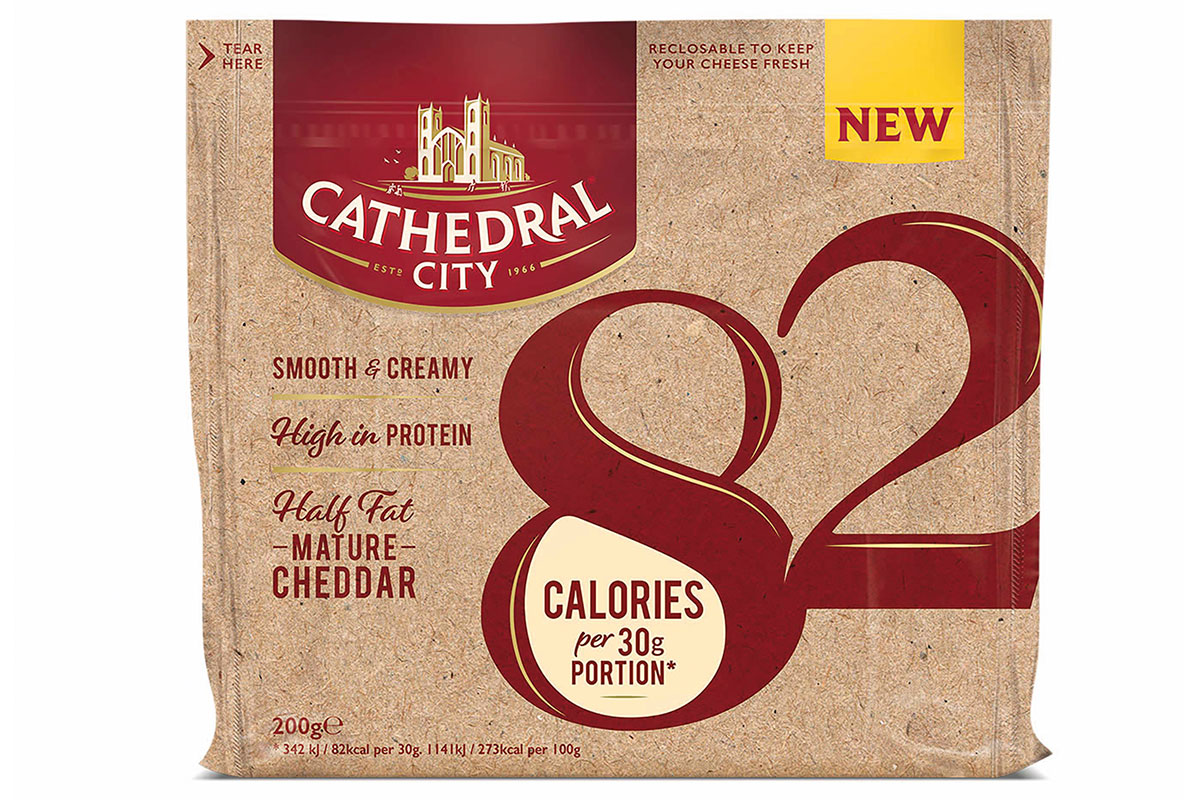 cathedral-city-cheese-packaging