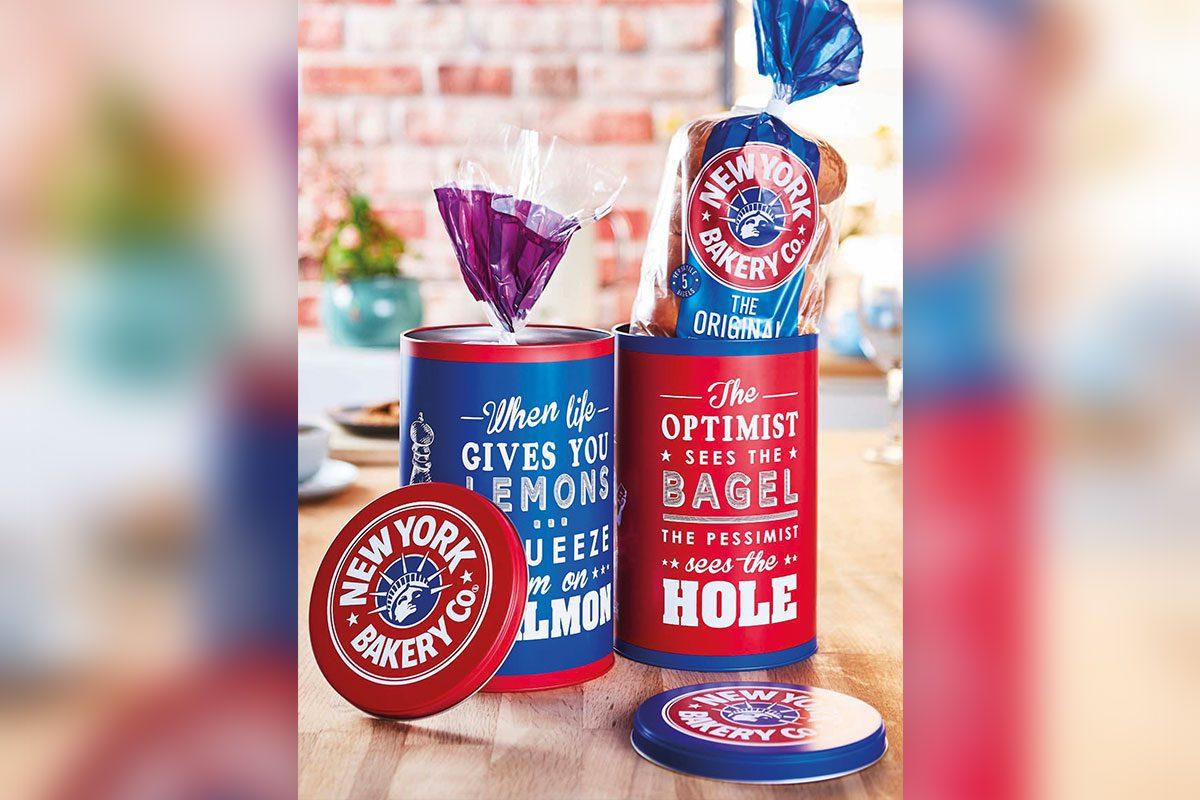 bagel-tin-from-New-York-Bakery