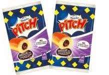 brioche-packaging