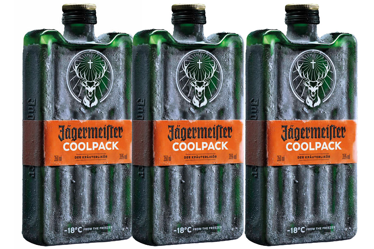 jagermeister-cool-pack