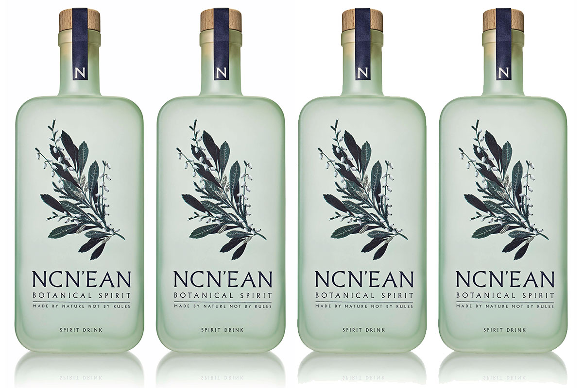 ncnean-bottles