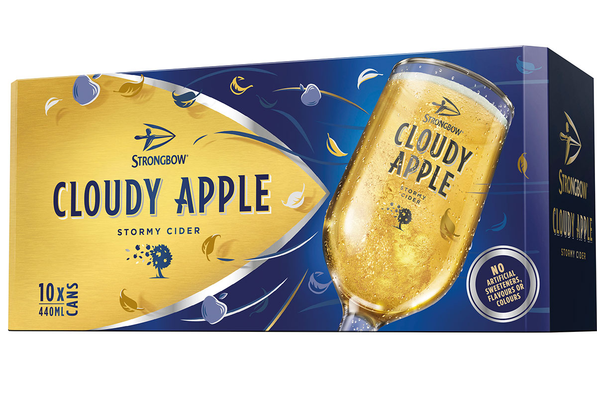 strongbow-cloudy-cider