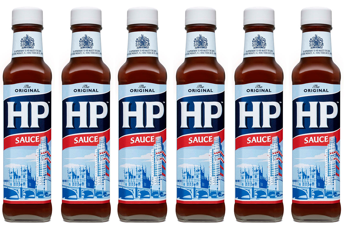 new-bottle-of-HP-Sauce