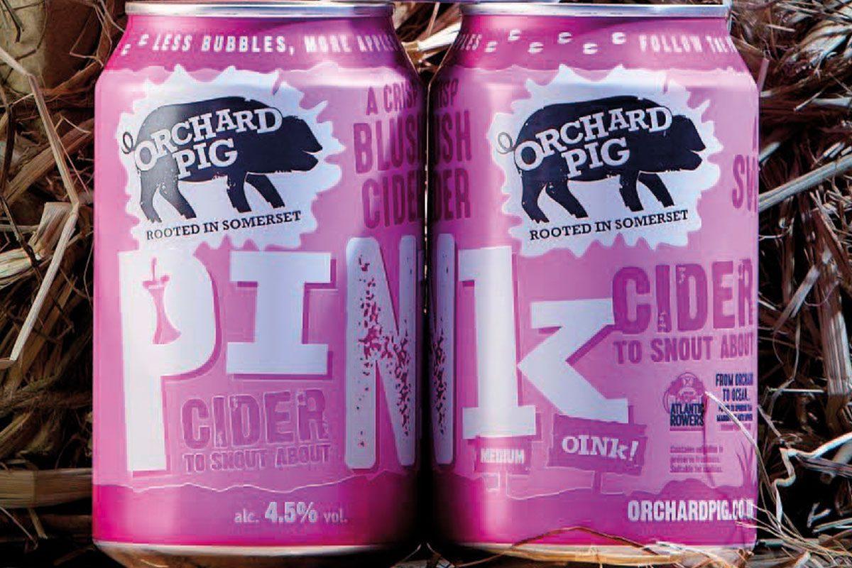 pink-pig-cans-of-cider