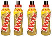 twix-milkshake