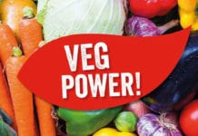 veg-power-campaign
