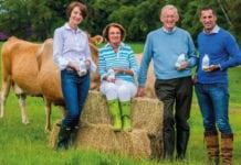 grahams-dairy-family